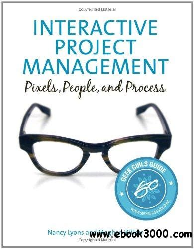 Project Management Book For Mba Pdf by Financial Accounting For Mbas Pdf