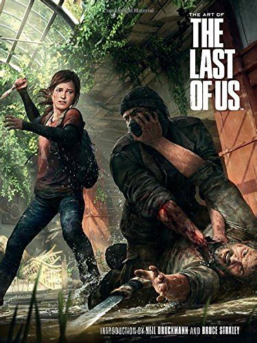 the art of the 161655164x galleon the art of the last of us