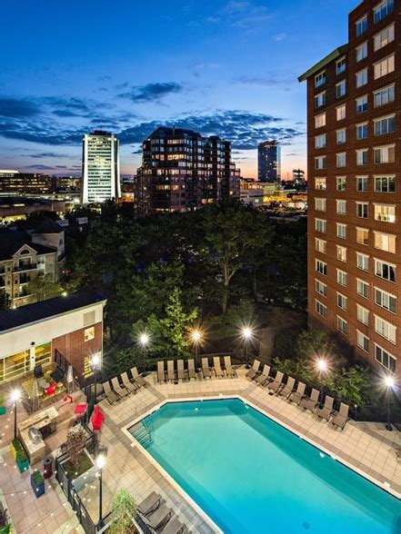 3 bedroom apartments in stamford ct ava stamford rentals stamford ct apartments com