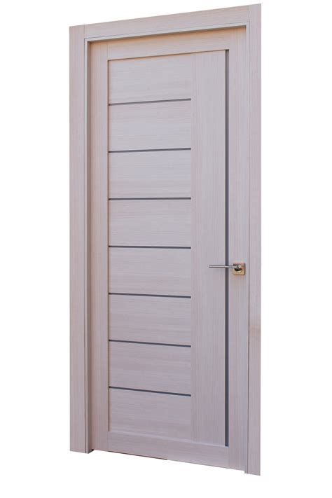 White Interior Doors With Glass Quot Miami Quot White Interior Door With Frosted Glass