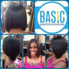 keratin for step cut images basic one step keratin treatment ciao bella laurel md