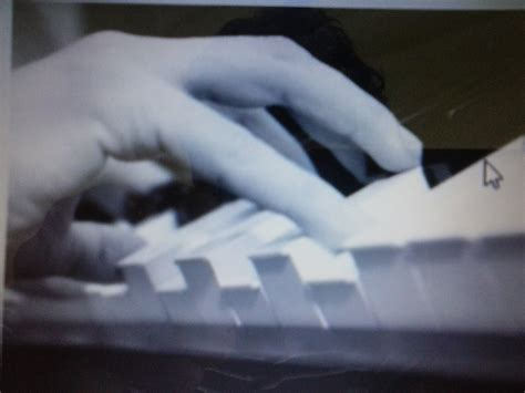 teach yoursefl jazz piano comping for cocktail combo and big band pianists books sarasota piano lessons