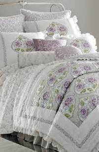 Nordstrom Comforter by Dena Home Lavender Comforter Nordstrom