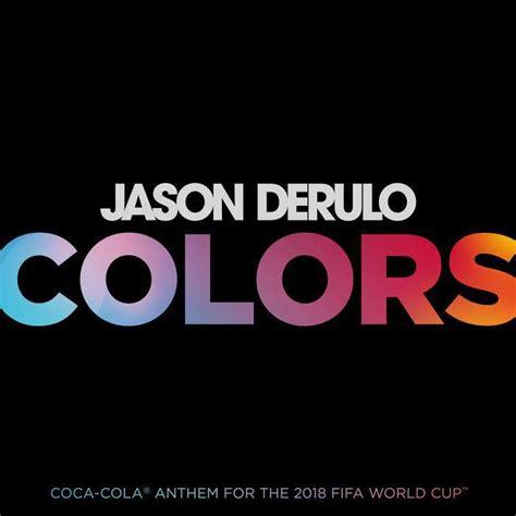 jason derulo zipper free mp3 download download jason derulo colors free mp3