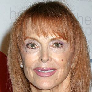 tina louise 2018 tina louise net worth bio body measurements