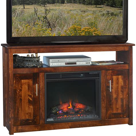 fireplace tv cabinet fireplace media stands wall units hanover fireplace tv