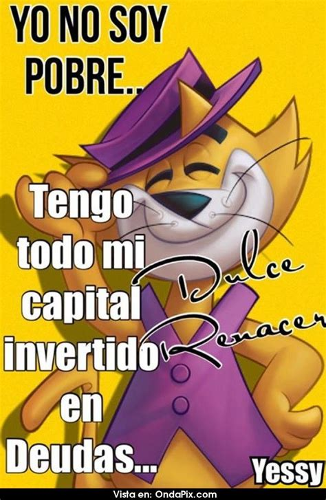 33 best yo soy afro 96 best frase images on images