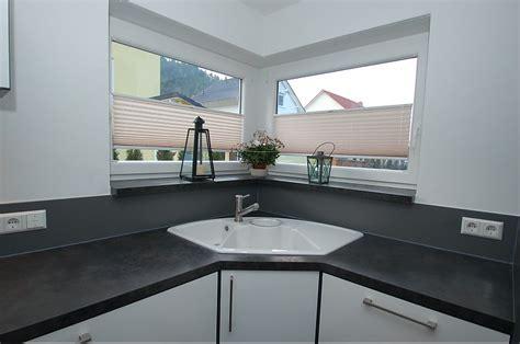 fensterbrett küche wohnzimmer regale design
