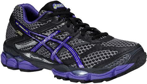 asics running shoes dubai asics running shoes dubai 28 images asics purple