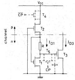cmos analog integrated circuit based on weak inversion operation cmos analog integrated circuits based on weak inversion operation 28 images vittoz jssc 77