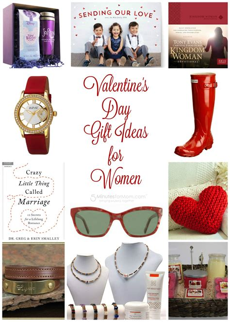 valentines gift ideas s day gift guide for plus 100