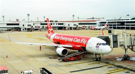 airasia which terminal airasia will move to terminal 1 kota kinabalu
