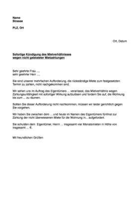 bewerbungsschreiben kino word mustervorlagen downloaden 1