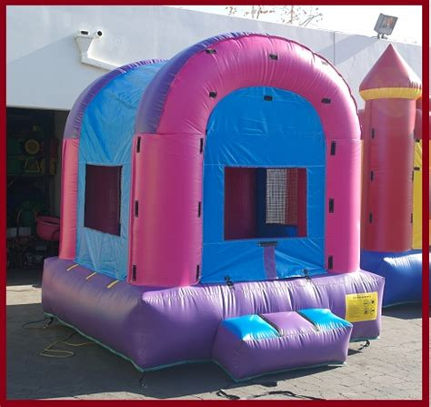 small bounce house small pink bounce house powered by cubecart