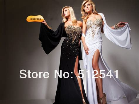 Dress Kombinasi Lucu B224 Casuaal Dress Fashion Wanita Casual Dress 1 dresses casual picture more detailed picture about side