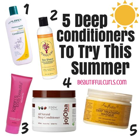 Kitchen Products To Condition Hair Conditioner Global Couture