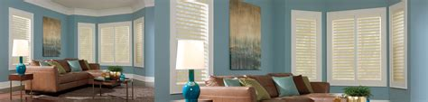 costco window coverings reviews shop at home graber sheer shades