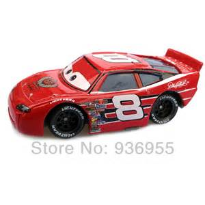 cars 2 new toys dale earnhardt jr diecast cars promotion shopping
