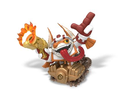 racing land a look at the skylanders superchargers drivers astroblast