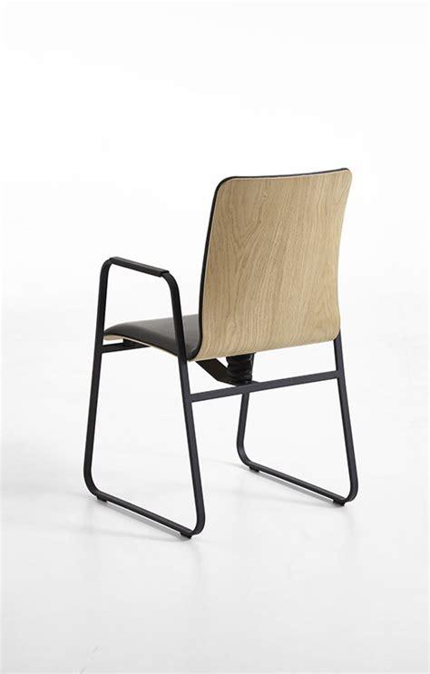 metall stuhl metall stuhl cb lueau stuhl mit gestell aus metall in