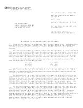 Irs Ein Confirmation Letter Copy