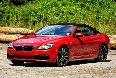 2016 Bmw 650i Convertible by Picture 1 Review 2016 Bmw 650i Convertible
