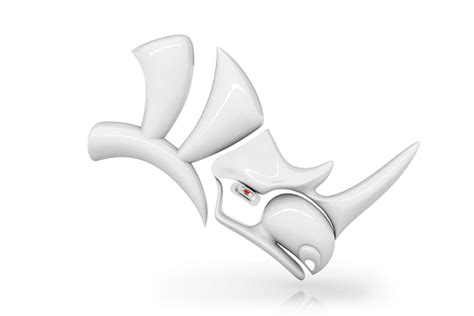 Home Design Osx Free rhino3d software rhino3d training simply rhino