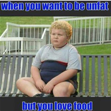 Fat Kid Meme - fat kid memes kappit