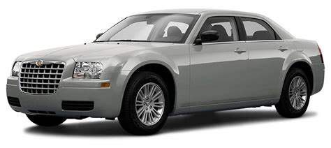 2009 Chrysler 300 Specs by 2009 Chrysler 300 Reviews Images And Specs