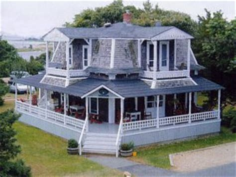 edgartown bed and breakfast martha s vineyard bed and breakfast 28 images the crocker house inn bed and