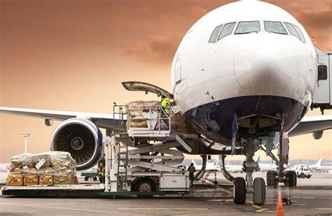 dextrans air freight dextrans