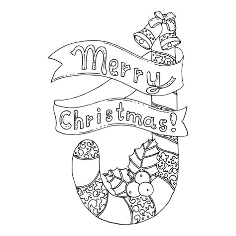 advanced holiday coloring pages advanced christmas coloring page 7 kidspressmagazine com