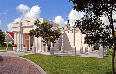 trinity church miami gardens