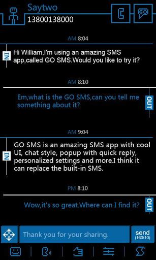 go sms pro paid themes apk android android apps applications apk a gosms pro go s theme v1 0 paid version