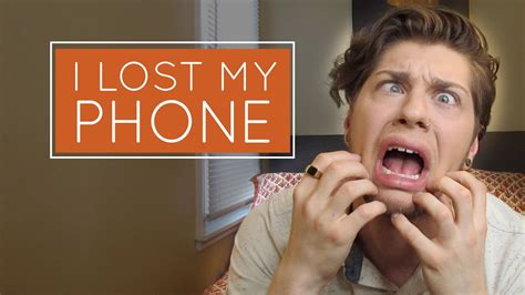 Finding Lost How To Find Lost Phone Without Gps
