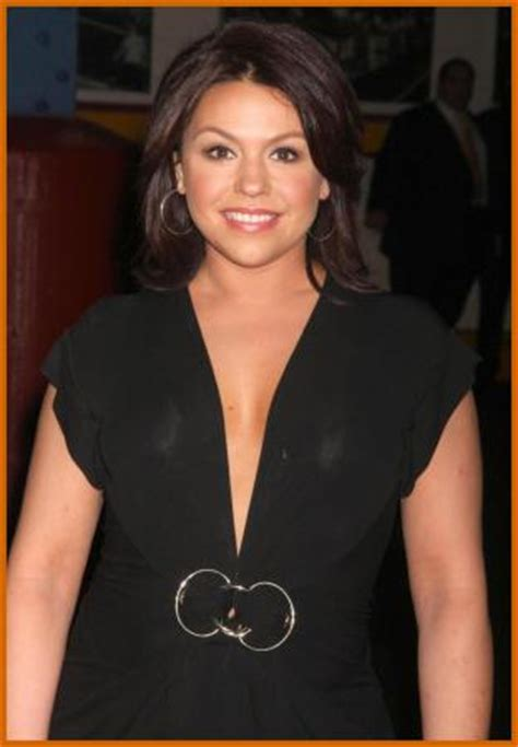 rachael ray 50 shades of grey makeover racheal ray show on coverin gray celebrity news and gossip