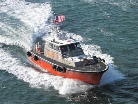 boats los angeles 17 best images about merchant marine on pinterest panama