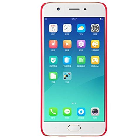 Cover Oppo A39 10 best cases for oppo a39