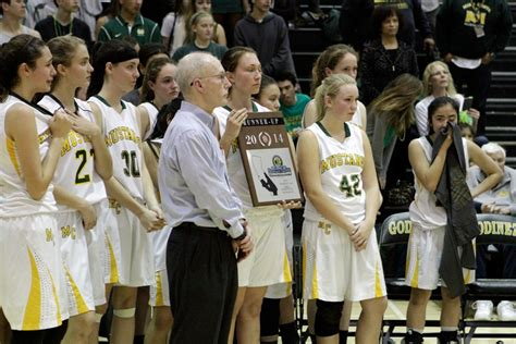 cif southern section brackets mira costa falls short in bid for cif girls basketball