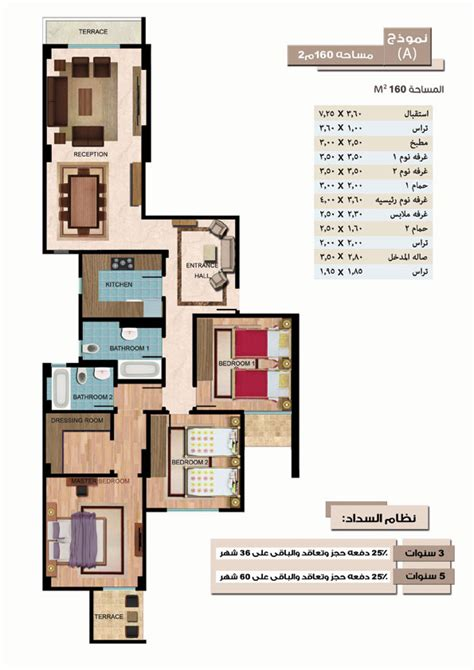 layout of mayfair mall mayfair new age for real estate investment
