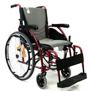ultra light wheelchair ultra light wheelchairs lightweight wheelchair ultralight