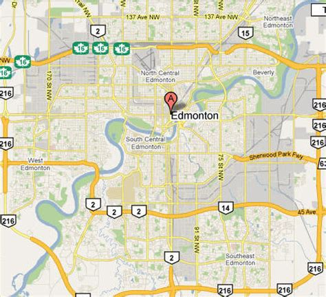 edmonton canada map edmonton postal code map edmonton wiring diagram and circuit schematic