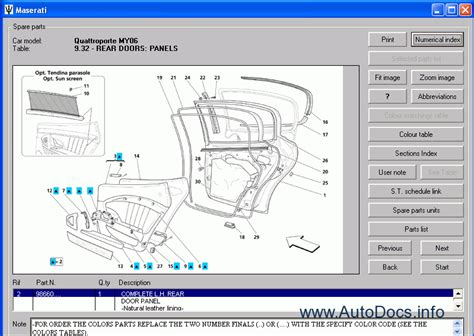 car engine manuals 2009 maserati quattroporte electronic toll collection 2009 maserati quattroporte parts diagram 2009 free engine image for user manual download