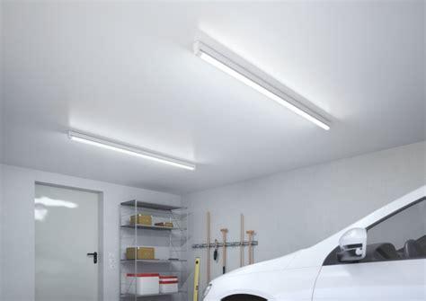 Beleuchtung Garage by Led Garage Lights Fluorescent 2017 2018 Best Cars Reviews