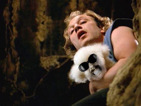 buffalo bill silence of the lambs image