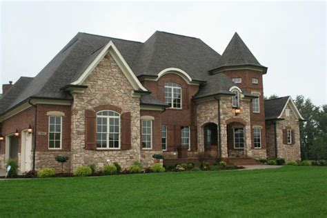 louisville home builders louisville custom home builder shares picture of luxury home