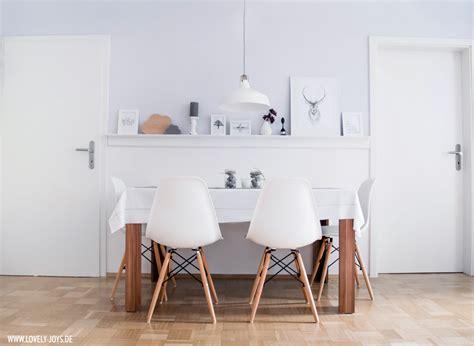 design stühle günstig esszimmer idee nordisch
