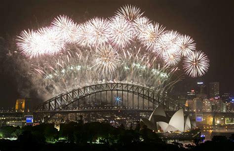 new year 2015 sydney image gallery sydney fireworks 2015