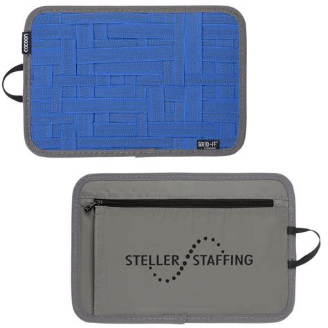 Speaker Portable Wirelles Necxo Ls 311 12 4imprint cocoon grid it organizer medium 141514 m imprinted with your logo