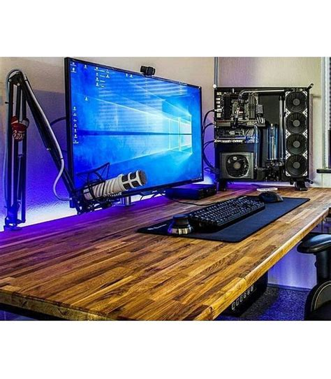 custom gaming computer desk 135 best computers images on pinterest computers desks